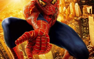 Top 5 YouTube Reviews for Spider-Man 2
