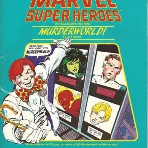 Murderworld-Marvel-Super-Heroes-Cover